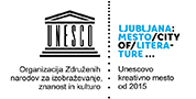 Unesco Creative City si 90